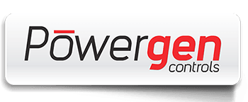 Powergen Controls LLC